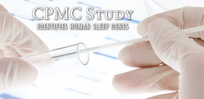 cpmc-sleep-duration-paper
